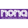 Link to Nona